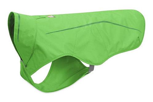 RUFFWEAR - Sun Shower Jacket - Meadow Green