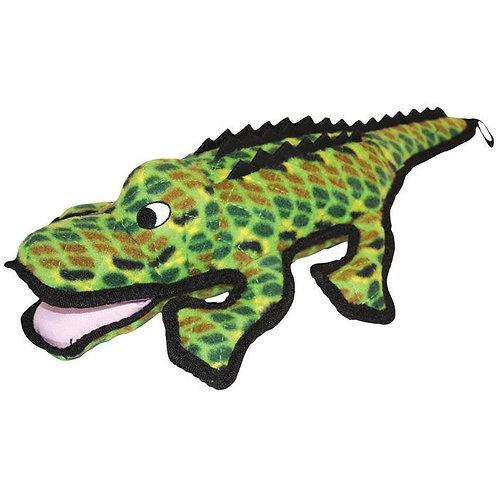 TUFFY - Gary l'Alligator