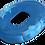 Thumbnail: WEST PAW - Seaflex SAILZ