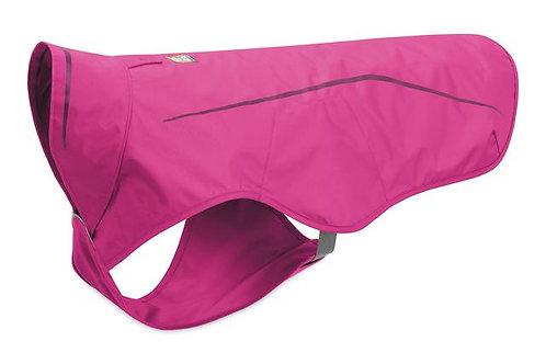 RUFFWEAR - Sun Shower Jacket - Alpenglow Pink