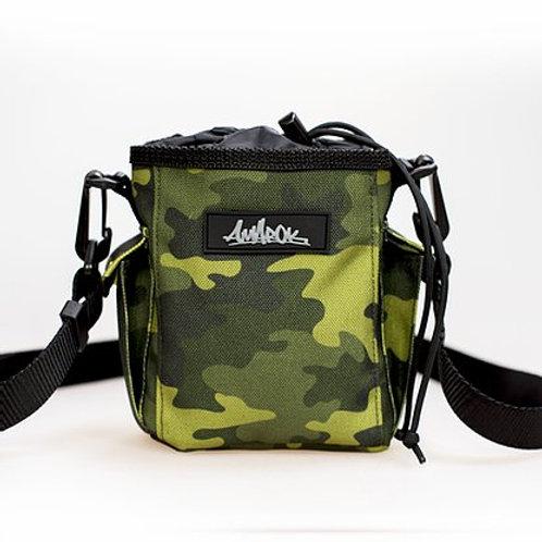 AMAROK - Pochette Militaire
