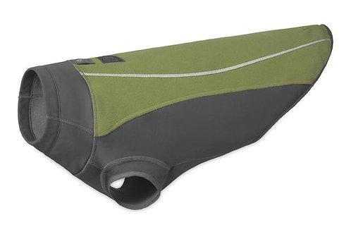 RUFFWEAR - Climate Changer Pullover - Cedar Green