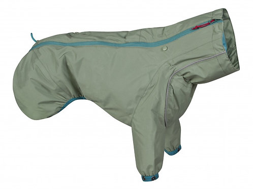HURTTA - Manteau Imperméable RAIN BLOCKER ECO Hedge