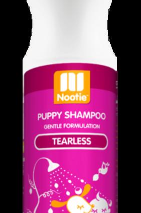 NOOTIE - Shampoing pour Chiots - Rêve Sucré - 16oz