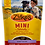 Thumbnail: ZUKE'S - Mini Naturals Lapin