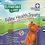 Thumbnail: EMERALD PET - Gâteries formule bouls de poil (2.5oz)