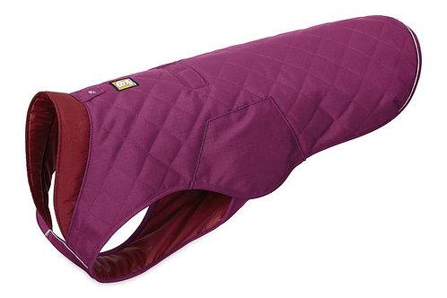 RUFFWEAR - Stumptown Jacket - Larkspur Purple
