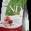 Thumbnail: FARMINA - N&D Prime Sans Grains Poulet et Grenade 11lbs