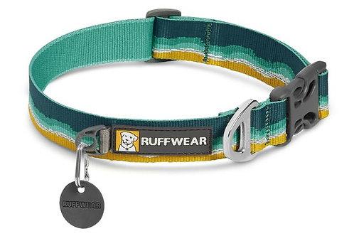 RUFFWEAR - Collier Crag Seafoam
