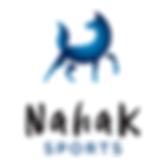 Vendeur des produits pour sports canins Nahak Sports - Québec