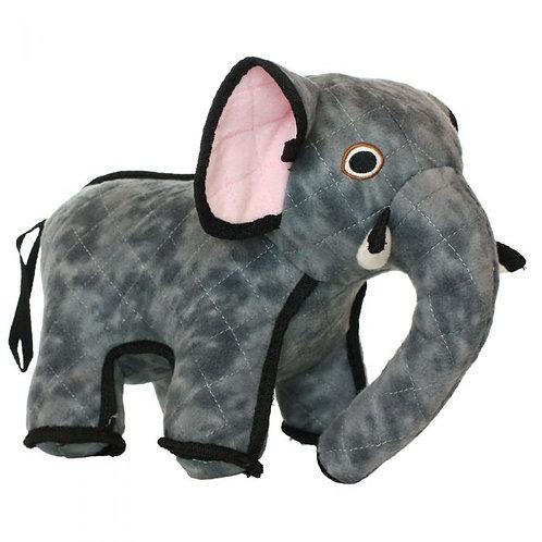 TUFFY - Emery l'Éléphant