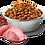 Thumbnail: FARMINA - N&D Quinoa Sans Grains Digestion Agneau 3.3lbs