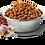 Thumbnail: FARMINA - N&D Quinoa Sans Grains Peau et Poils Hareng 15.4lbs