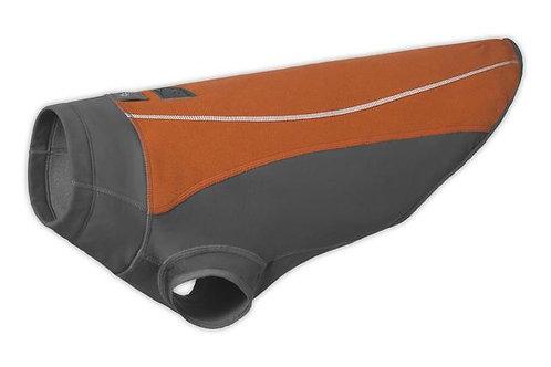 RUFFWEAR - Climate Changer Pullover - Canyonlands Orange