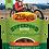 Thumbnail: ZUKE'S - Superfood Blend Légumes Vibrants - 170g