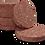 Thumbnail: CARNIVORA - FORMULE PUR - Dinde - Boite de 25lbs