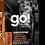 Thumbnail: PETCUREAN GO! - Ingrédients Limités Sans Grains Venaison 22lbs
