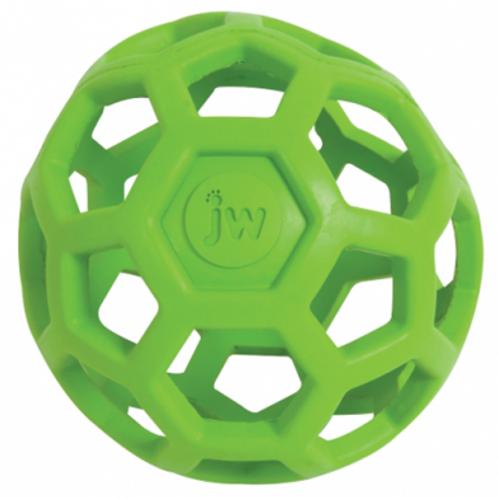 JW - Balle Holl-ee Roller Vert