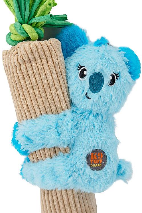 CHARMING PET - Cuddly Climbers Koala - 3 en 1