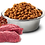 Thumbnail: FARMINA - N&D Quinoa Sans Grains Peau et Poils Venaison 15.4lbs