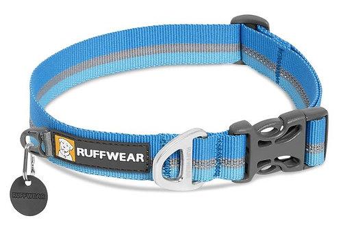 RUFFWEAR - Collier Crag Blue Dusk