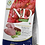 Thumbnail: FARMINA - N&D Quinoa Sans Grains Contrôle de Poids Agneau 3.3lbs