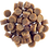 Thumbnail: ZUKE'S - Mini Naturals Canard