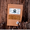 Thumbnail: NATURO P4TT3S - Pollen d'abeilles