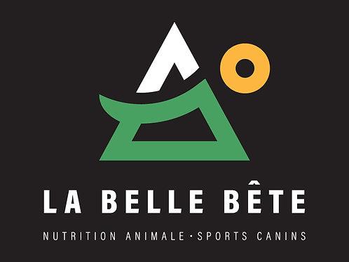 CERTIFICAT-CADEAU - LA BELLE BÊTE