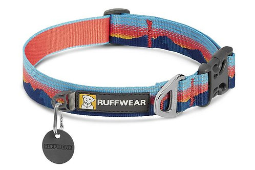 RUFFWEAR - Collier Crag Sunset