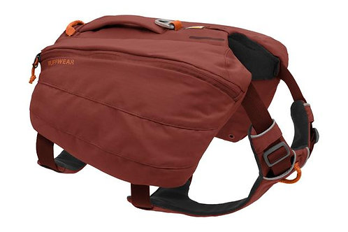 RUFFWEAR  - Sac à Dos Front Range Day Pack - Red Clay