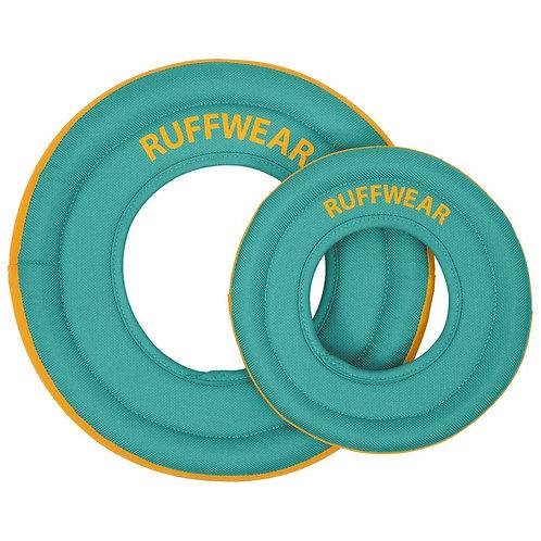 RUFFWEAR - Frisbee Hydro Plane  Aurora Teal