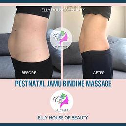post natal jamu binding massage 3.JPG