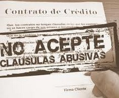 La apreciación de oficio de las cláusulas abusivas en el juicio monitorio