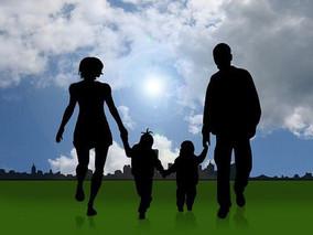 EL PLAN DE PARENTALIDAD