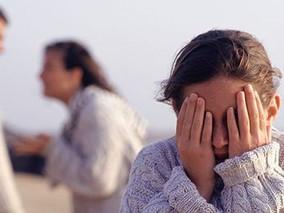 La responsabilidad de los abogados en los procesos de separación o divorcio cuando hay niños