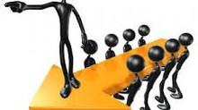Exigencia de responsabilidad a los Administradores en las demandas laborales