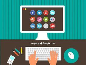 La privacidad del correo electrónico y el uso de las redes sociales en el entorno laboral
