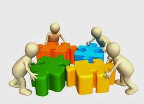 Economía social y cooperativismo