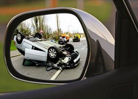 ¿Tributan las indemnizaciones por accidente de tráfico?