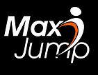 logo_max_jump_liege.jpg