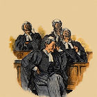 malheiros-advogados-3.jpg