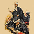 malheiros-advogados-1.jpg