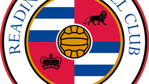Opposition Profile: Reading Football Club