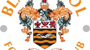 Opposition Profile: Blackpool football club
