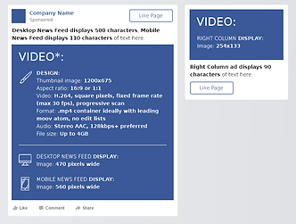 FB VIDEO SIZES.png