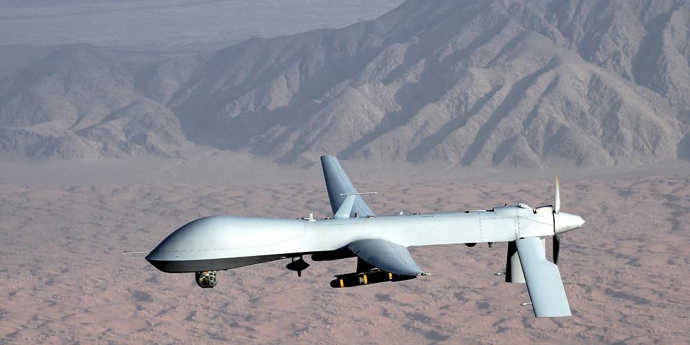 Creds: DronersGuides.com