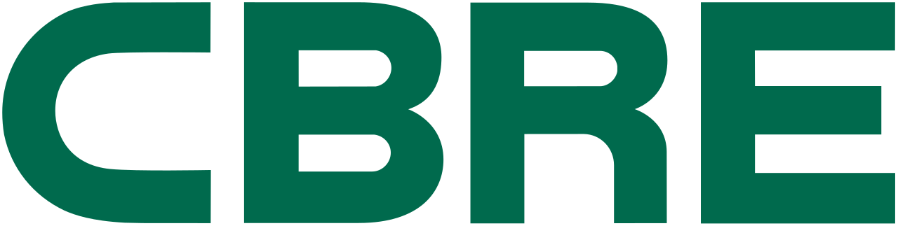 CBRE_Group_logo.svg