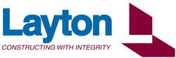 LAYTON CONSTRUCTION