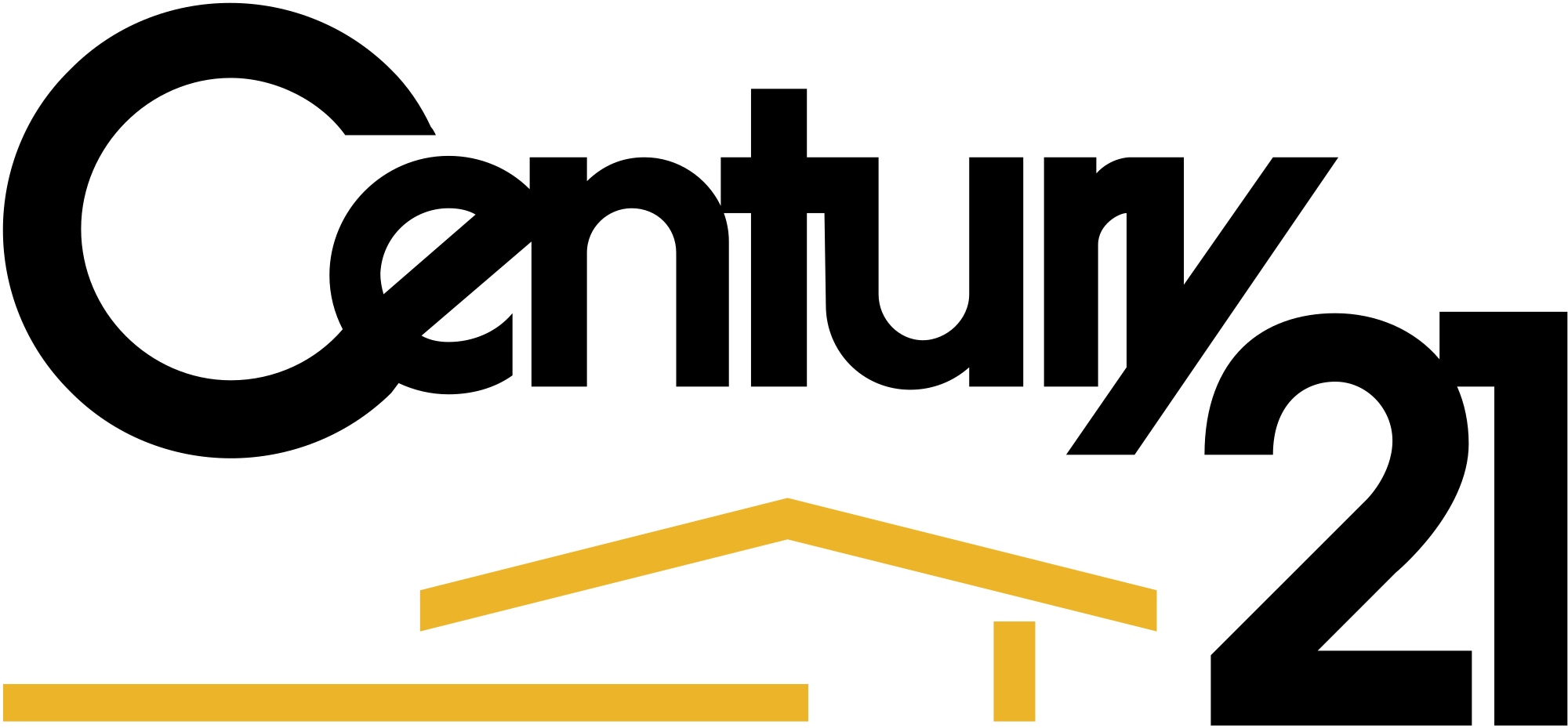 2000px-Century_21_Real_Estate_logo.svg